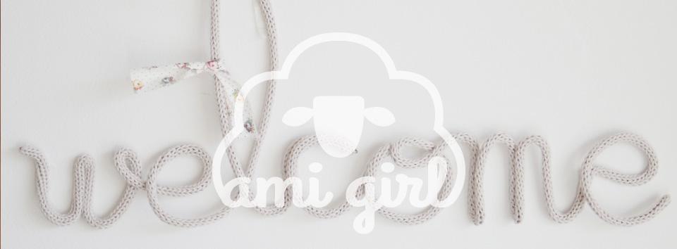 amigirl